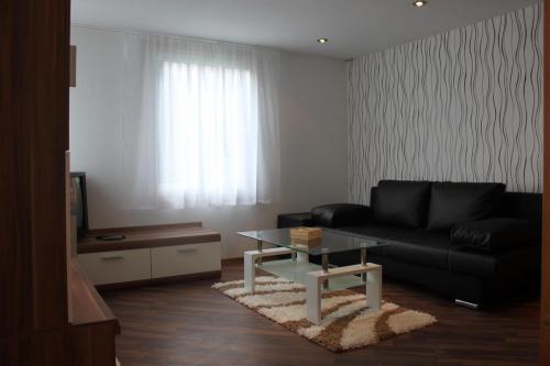 Haus 3 - Luisenthal